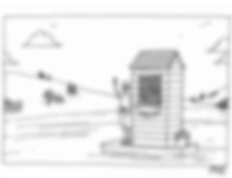 The tiny-houseboat movement.